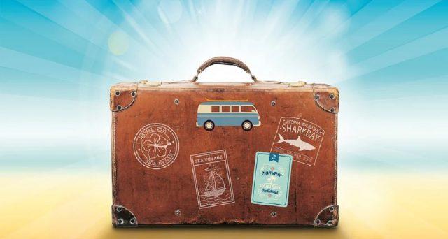 Bonus vacanze 100 euro studenti, ecco l'Università che finanzia i viaggi sostenibili
