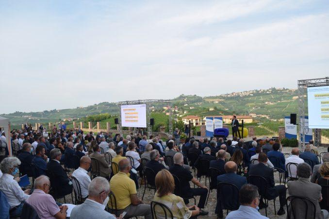 Gruppo Egea: il percorso verso la sostenibilità porta alla crescita del risultato economico 2