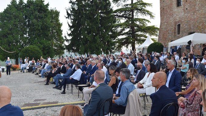 Gruppo Egea: il percorso verso la sostenibilità porta alla crescita del risultato economico 4